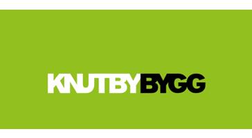 logo-knutbybygg
